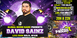 Flyer Global - David Sainz (300x150)