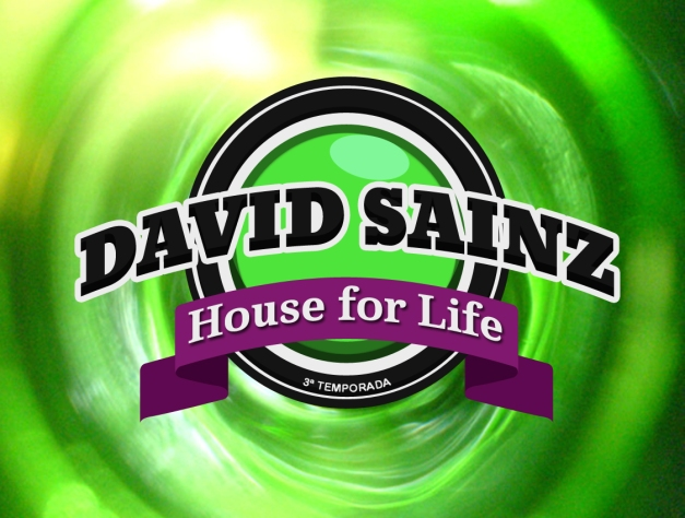 david sainz logo creative