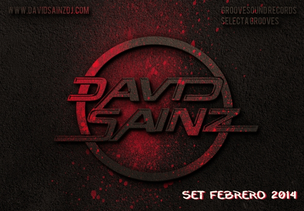 set febrero 2014 by david sainz